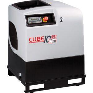 Cube SD 10a