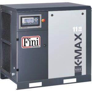 K-MAX-11-10