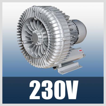 Zasilane 230V