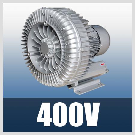 Zasilane 400V