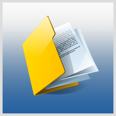 Dokumentacja oraz katalogi do pobrania