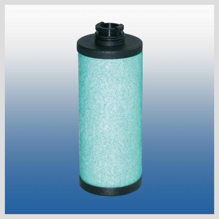 Filtr koalescencyjny dokładny HF