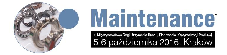 winieta_HPS16_v2